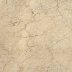 Bottanico Classico marble hand painted