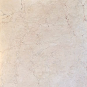 Faux marble Pacific Pewter