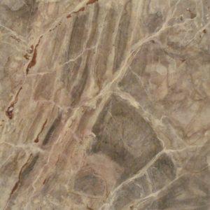 Sarrancolin faux marble