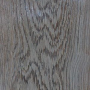 bleached oak wood graining