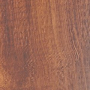 Wood graining Bubinga
