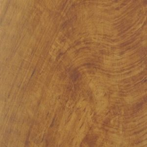 walnut feather wood graining