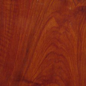 wood graining Mahogany